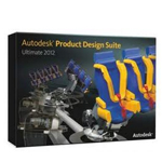 AutodeskAutodesk Product Design Suite