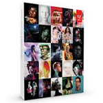 AdobeAdobe Creative Suite 6 Master Collection