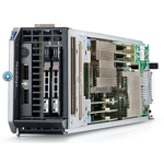 DELLPowerEdge M420