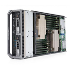 DELLPowerEdge M520