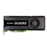 nVIDIAQuadro K5000 for Mac