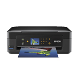 EPSONEpson Expression Home XP-402