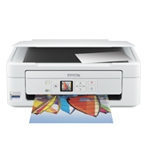 EPSONEpson Expression Home XP-302