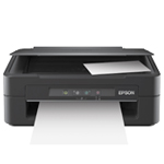 EPSONEpson Expression Home XP-102