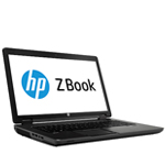 HP_HP ZBook 17_NB筆記/平板/AIO