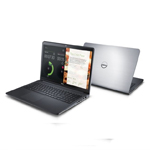 DELL_Inspiron 15 5000 ins15md-1628stw_NB筆記/平板/AIO