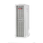 Oracle甲骨文Oracle ZFS Storage ZS3-BA