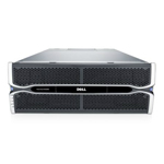 DELLPowerVault MD3060e