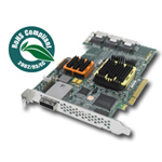 AdaptecAdaptec 51245 16-port PCIe SAS RAID Kit