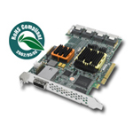 AdaptecAdaptec 51645 20-port PCIe SAS RAID Kit
