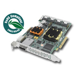 AdaptecAdaptec 52445 28-port PCIe SAS RAID Kit