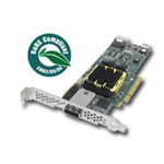 AdaptecAdaptec 5445 8-port PCIe SAS RAID Kit