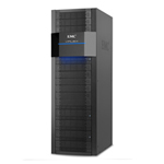 DELL EMCEMC VPLEX Local