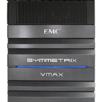 DELL EMCEMC VMAX 10K Block