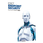 VERSION2台灣二版ESET Endpoint Security