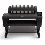 HPHP Designjet T920 A0/914mm ePrinter(CR354A )