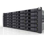 NetAppDisk Shelves and Storage Media Technical Specifications