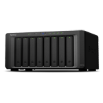 SynologyDS2015xs