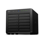 SynologyDS3615xs