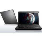 LenovoThinkPad Edge E430