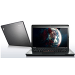 LenovoThinkPad Edge E530