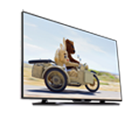PHILIPS5000 series Full HD LED TV