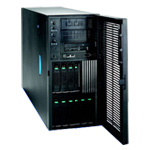 IntelChassis SC5300