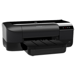 HPHP Officejet 6100 ePrinter - H611a