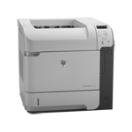 HPHP LaserJet Enterprise 600 印表機 M601dn