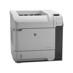 HPHP LaserJet Enterprise 600 印表機 M602dn