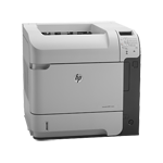 HPHP LaserJet Enterprise 600 印表機 M603dn