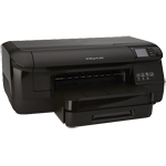 HPHP Officejet Pro 8100 ePrinter - N811a/N811d