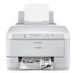 EPSONEpson WorkForce Pro WF-M5191