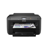EPSONEpson WorkForce WF-7111