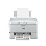 EPSONEpson WorkForce Pro WP-M4011