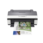 EPSONEpson Stylus Office T1100