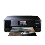 EPSONEpson Expression Premium XP-721