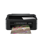 EPSONEpson Expression Home XP-225