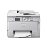 EPSONEpson WorkForce Pro WF-5621