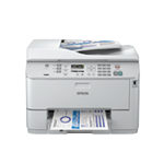 EPSONEpson WorkForce Pro WP-4531