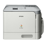 EPSONEpson WorkForce AL-C300N
