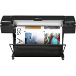 HPHP DesignJet Z5200 Photo Printer