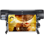 HPHP DesignJet Z6800 Photo Production Printer
