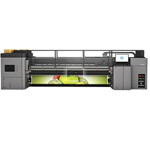 HPHP Latex 3000 Printer