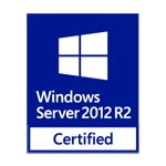 MicrosoftWindows Server 2012 R2