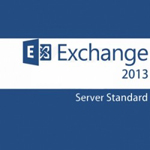 MicrosoftExchange Server 2013