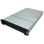 ASUS華碩RS720Q-E8-RS8-P
