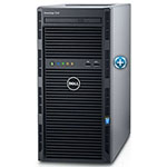 DELLPowerEdge T130