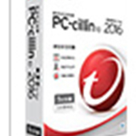 TrendMicro趨勢PC-cillin for Mac