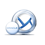 AcronisAcronis Backup Advanced for Oracle VM